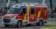 H FW 2956-Iveco Daily - Feuerwehr Hannover