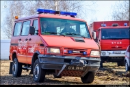 362[D]90 - SLRr Iveco Turbo Daily 40-10 - JRG 2 Legnica