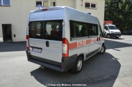 531[R]55- SLBus Peugeot Boxer - JRG Ropczyce